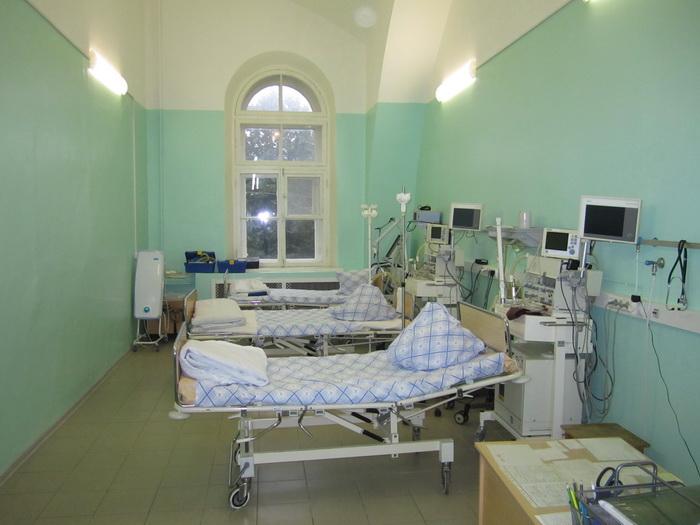 Военно-медицинская академия санкт-петербург-лапароскопия желчного пузыря водительская медицинская справка в днр