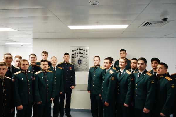 Военно-медицинская академия, кафедра офтальмологии, запись на прием куда сдать металлолом в Куровское