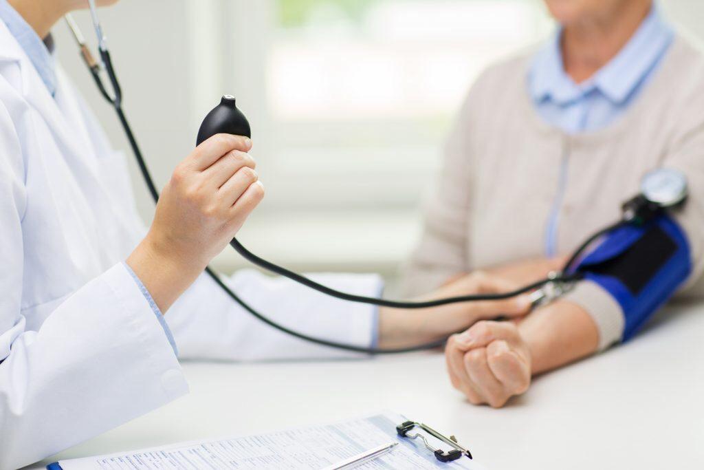 С 1 июля 2018 года получить медицинскую помощь в лечебно-диагностическом центре Многопрофильной клиники Военно-медицинской академии можно по субботам