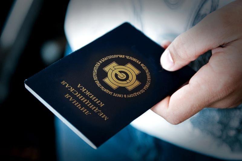 В ближайшее время в Многопрофильной клинике Военно-медицинскойакадемии имени С.М.Кирова будут организованы предварительные ипериодические медицинские осмотры для физических и юридических лиц.