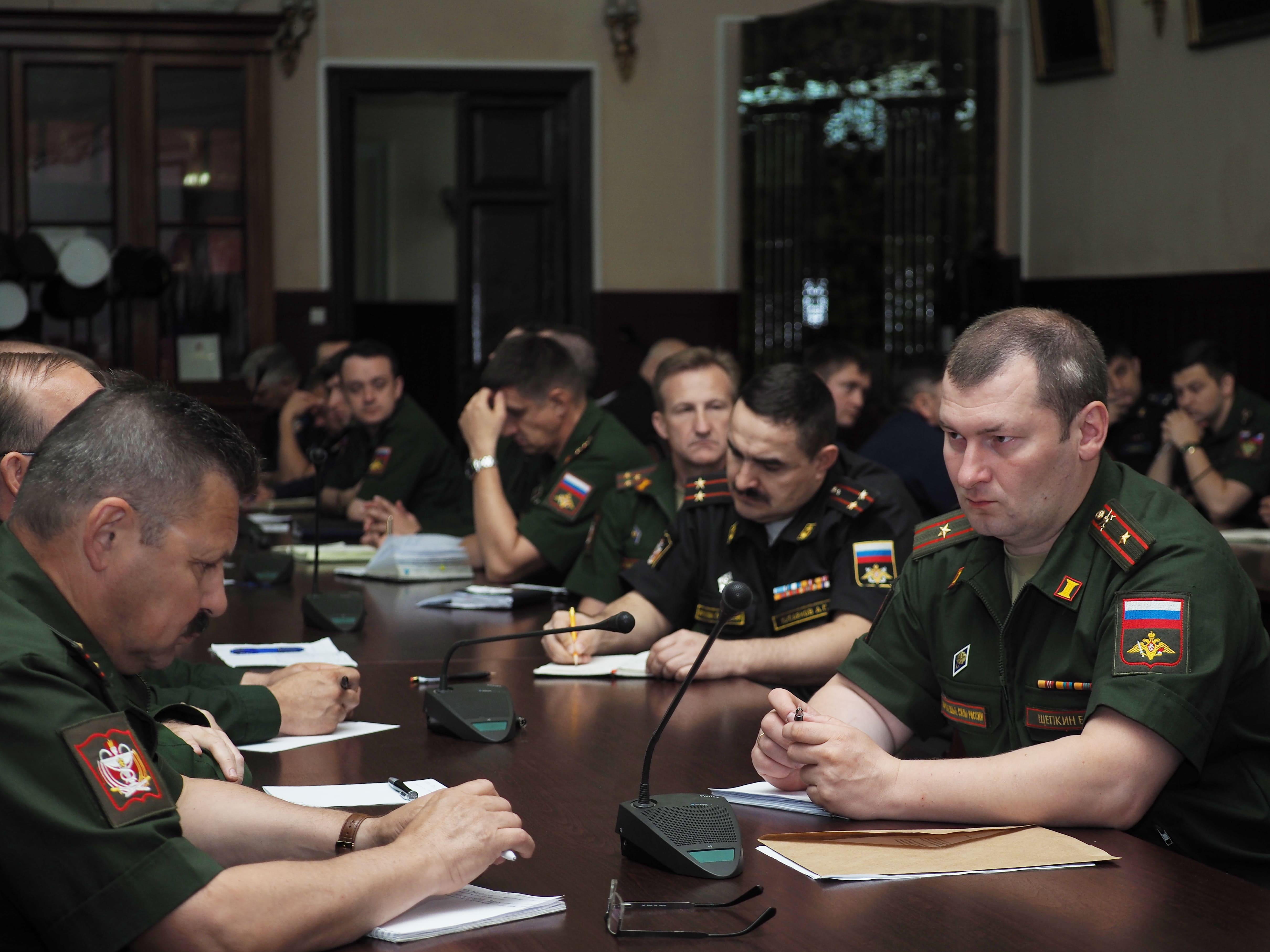 Как отказаться от гражданства россии в санкт петербурге