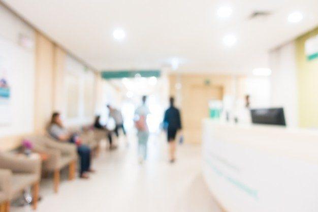 Информация  об оказании платных медицинских услуг