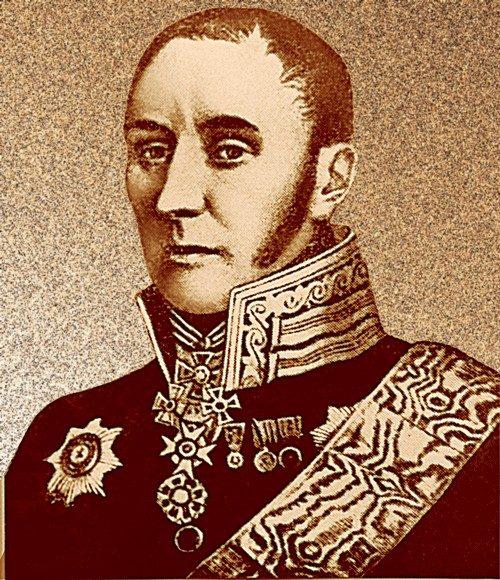 Виллие Якоб Васильевич