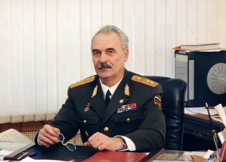 Борису Всеволодовичу Гайдару-75!