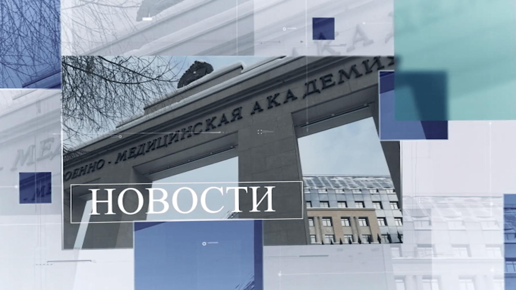 Кабинет профессора Н. Холодковского